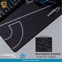 HyperX Fury S Large Cloud9 Edition