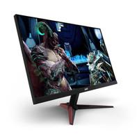 Acer Gaming Monitor Nitro VG270K - FreeSync IPS Zero Frame|4K Ultra HD
