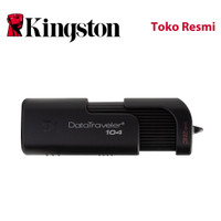 Kingston USB Flash Disk DataTraveler 104 32GB USB2.0