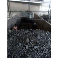Batubara / Batu Bara / Coal