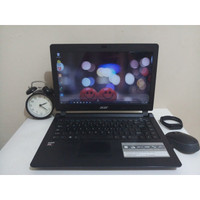Laptop Gaming Acer Laptop Desain Notebook Bekas