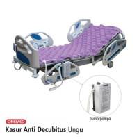 Kasur Angin Anti Decubitus Onemed OM 200