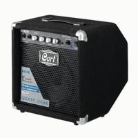 Cort GE15B - Ampli Bass Cort