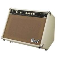 Cort Af60 - Ampli Gitar Akustik