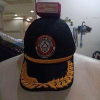 154100239 Jual Topi Distro DKI Jakarta Lengkap - Harga Terbaru   Tokopedia