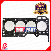 TOYOTA PACKING HEAD PASSO CAMRY 11115-97403