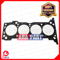TOYOTA PACKING HEAD INNOVA FORTUNER HILUX 11115-0C040