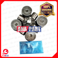 TOYOTA SPIDER KIT JOINT SHAFT INNOVA FORTUNER HILUX 04371-0K110