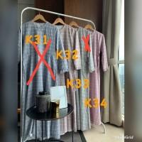 Harga gamis motif katun jepang ukuran jumbo harga | antitipu.com