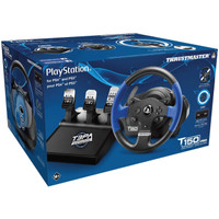 Thrustmaster T150 RS Pro Force Feedback Wheel - PC PS3 PS4