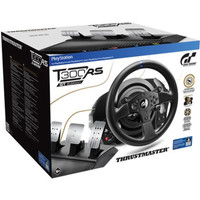 Thrustmaster T300 RS GT Racing Wheel - PC PS3 PS4