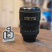 Nikon afs 17-55mm f/2.8G IF-ED DX - Good Condition|5377|