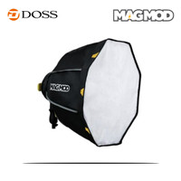 MagMod MagBox 24 Octa Focus Diffuser