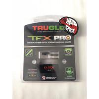 Truglo TFX PRO, Glock 42/43.
