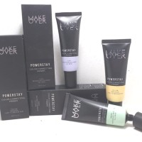 Make Over Powerstay Color Correcting Primer