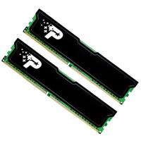 PATRIOT Signature DDR3 1600MHz 1x4GB Memory RAM Komputer PSD34G1600H