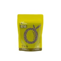 NEO OLIVA - MEXICO ORGANIC CHIA SEEDS 250GR