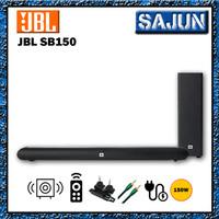 Home Cinema JBL Wireless Bluetooth Soundbar JBL SB150 / SB-150