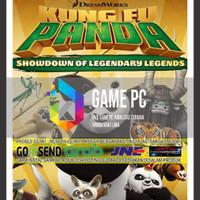 Jual Dvd Game di Kota Surabaya - Harga Terbaru 2019 | Tokopedia