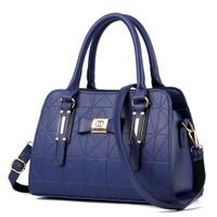 Tas Wanita / Tas Import Hand Bag / Tas Chanel / Tas Batam 88951