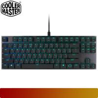 Cooler Master - SK630
