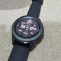 Samsung Galaxy Watch 2019 42mm