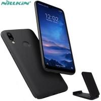 Nillkin Hard Case Xiaomi RedMi 7