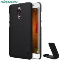 Nillkin Hard Case Huawei Mate 9 Pro