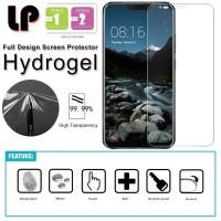 LP HD Hydrogel Screen Guard Asus Zenfone 5 ZE620KL