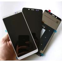 LCD Fullset Touchscreen Xiaomi Redmi Note 5 Pro Redmi Note 5 Original