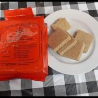 Harga barang promo alternatif ransum makanan darurat biskuit survival | antitipu.com