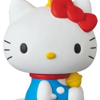 Mainan Anak Dorastar dan HK Branded