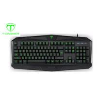Keyboard Gaming T-Dagger Minesweeping T-TGK103