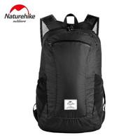 NatureHikeTas Travel Foldable - NH17A012-B TItanGadget