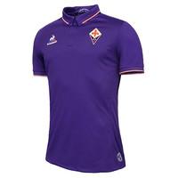 Jersey Fiorentina Home 2016 2017