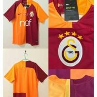 Jersey Galatasaray home 2018/2019 grade ori official