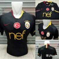 Jersey Galatasaray Away 2018/2019 grade ori official