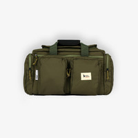 Travelbag Koper Tas Liburan Backpack ARTCH