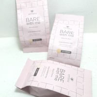Emina Reffil Mineral Cushion Bare With Me