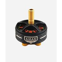 AMAXinno Motor 2207.5-1800KV (2-8S)