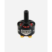 AMAXinno Motor 1407 - 4100KV (2-4S)