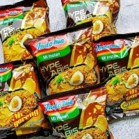 HYPE INDOMIE GORENG CHITATO