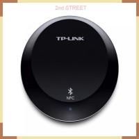 TP-Link Music Bluetooth Receiver - HA100