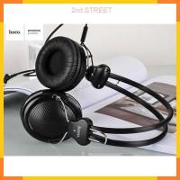 HOCO Manno Headphone - W5