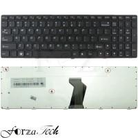 Keyboard LENOVO IdeaPad Z570 V570 B570 B575 V570C B570G B570A Z575