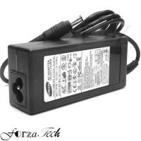Adaptor SAMSUNG 19V 3.16A (5.5*3.0mm) 60W NP300V5A GS6000 GT8000 P400