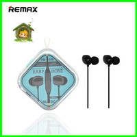 REMAX RM-550 Music Earphone