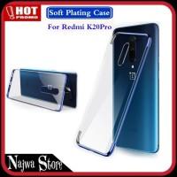 Case Xiaomi Redmi K20-K20 Pro Casing hp 2019 Deso Case