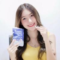 GLUTA FROZEN THAILAND/ FROZEN COLLAGEN ORIGINAL