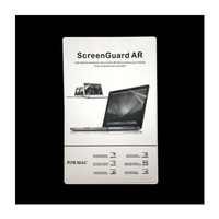 Screen Guard Anti GLARE for Macbook NEW AIR 13 inc A1932